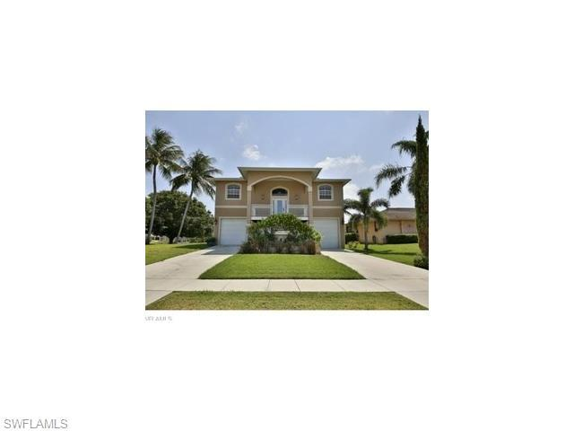 443 Barcelona Ct, Marco Island, FL 34145 (MLS #216004831) :: The New Home Spot, Inc.
