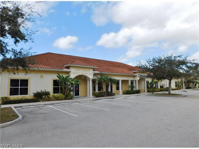 12264 Tamiami Trl E #202, Naples, FL 34113 (MLS #216005316) :: The New Home Spot, Inc.