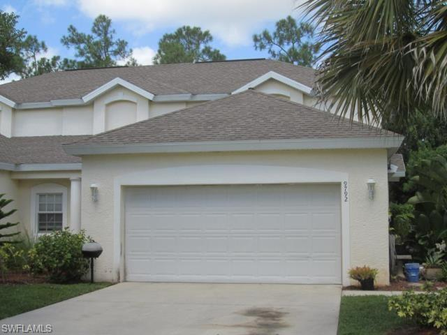 9792 Glen Heron Dr, Bonita Springs, FL 34135 (MLS #216005506) :: The New Home Spot, Inc.