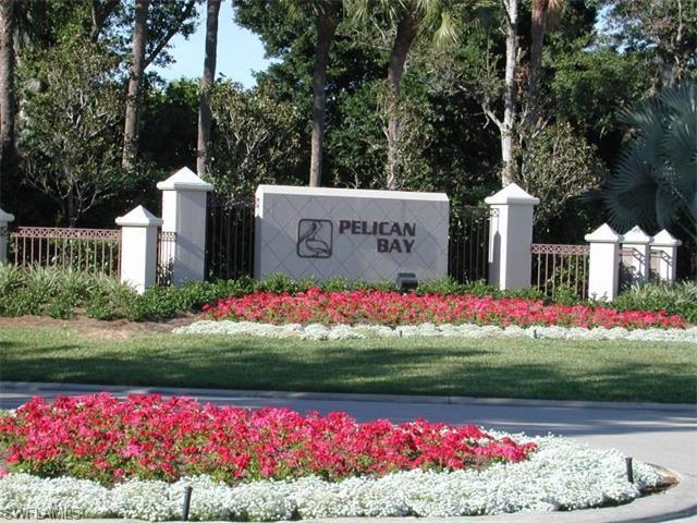 8456 Abbington Cir #1711, Naples, FL 34108 (MLS #216005969) :: The New Home Spot, Inc.