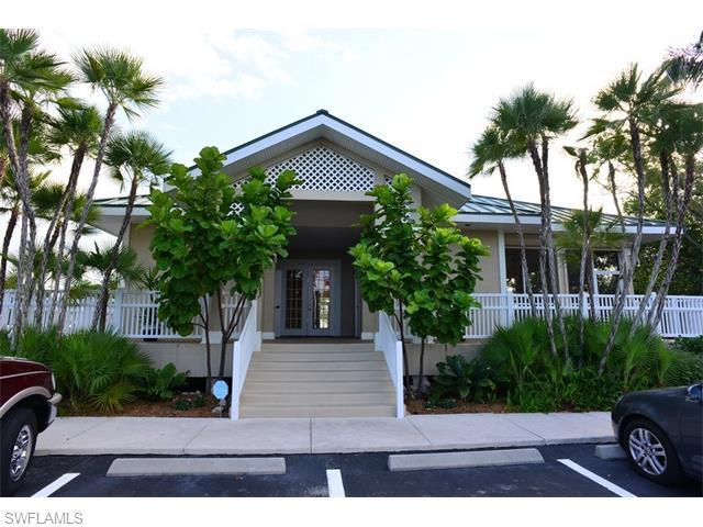 5025 Bonita Beach Rd #32, Bonita Springs, FL 34134 (#216007403) :: Homes and Land Brokers, Inc