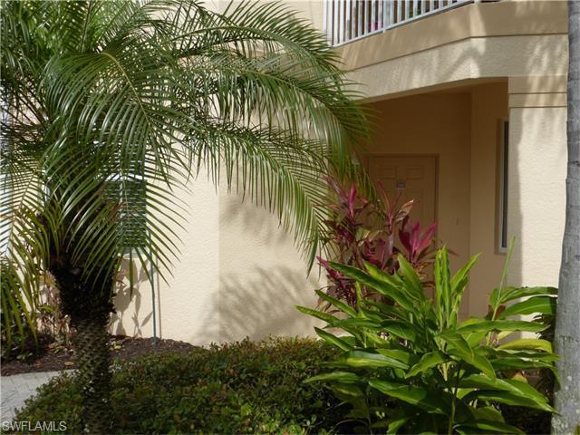 3981 Bishopwood Ct E #101, Naples, FL 34114 (MLS #216007517) :: The New Home Spot, Inc.