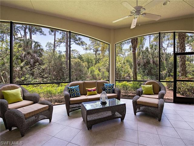 29140 Brendisi Way #102, Naples, FL 34110 (#216007642) :: Homes and Land Brokers, Inc