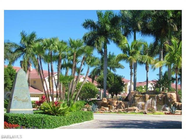 6065 Pinnacle Ln #1002, Naples, FL 34110 (#216008742) :: Homes and Land Brokers, Inc