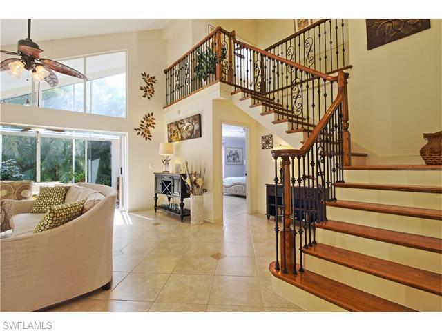 1586 Weybridge Cir #50, Naples, FL 34110 (MLS #216009213) :: The New Home Spot, Inc.