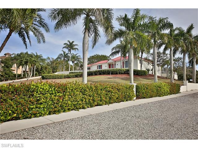 1901 Kirk Ter, Marco Island, FL 34145 (MLS #216009695) :: The New Home Spot, Inc.
