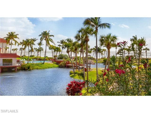 2445 West Gulf Dr B-25, Sanibel, FL 33957 (MLS #216009783) :: The New Home Spot, Inc.