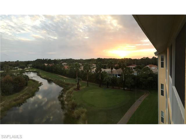19851 Breckenridge Dr #505, Estero, FL 33928 (MLS #216010003) :: The New Home Spot, Inc.