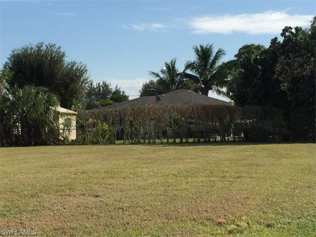 5190 31st Ave SW, Naples, FL 34116 (MLS #216010708) :: The New Home Spot, Inc.