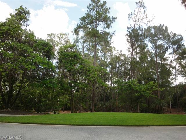 6553 Highcroft Dr, Naples, FL 34119 (#216011838) :: Homes and Land Brokers, Inc