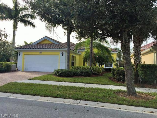 7646 Hernando Ct, Naples, FL 34114 (MLS #216011985) :: The New Home Spot, Inc.