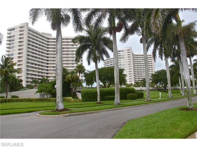 440 Seaview Ct #1104, Marco Island, FL 34145 (MLS #216012271) :: The New Home Spot, Inc.
