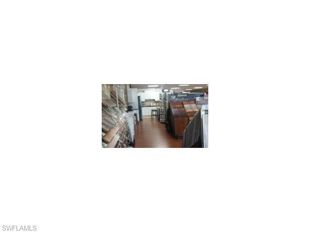 0000 Tamiami Trl E, Naples, FL 34112 (#216013109) :: Homes and Land Brokers, Inc