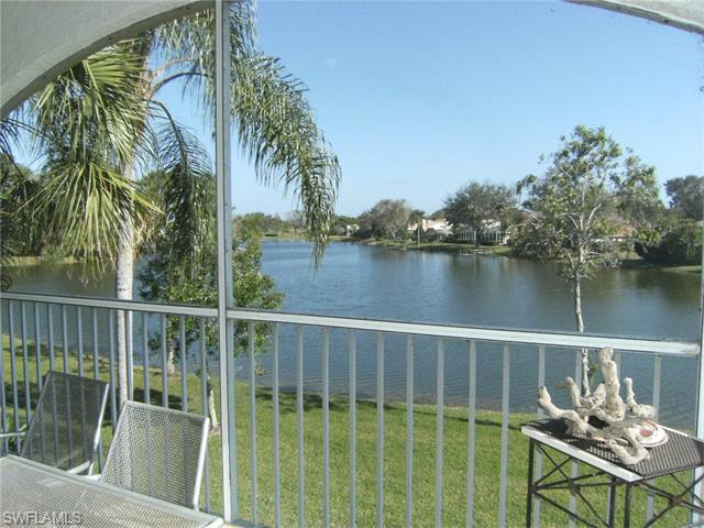 61 Silver Oaks Cir #12204, Naples, FL 34119 (MLS #216013647) :: The New Home Spot, Inc.