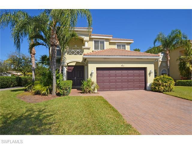 2004 Par Dr, Naples, FL 34120 (MLS #216013741) :: The New Home Spot, Inc.