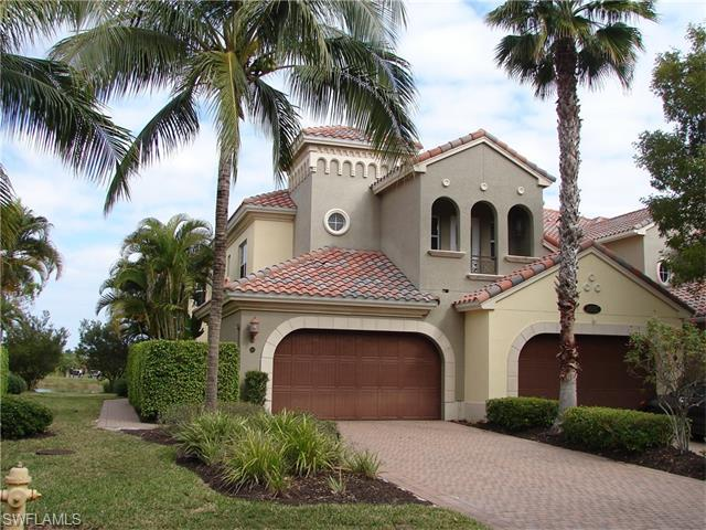3685 Montreux Ln #101, Naples, FL 34114 (#216013804) :: Homes and Land Brokers, Inc