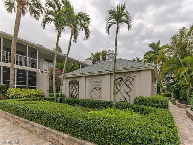 604 7th Ave S A-604, Naples, FL 34102 (MLS #216013838) :: The New Home Spot, Inc.
