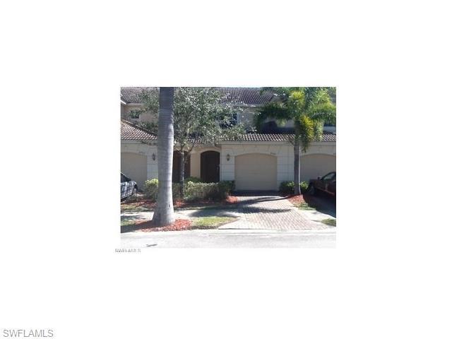 8707 Athena Ct, Lehigh Acres, FL 33971 (MLS #216014099) :: The New Home Spot, Inc.