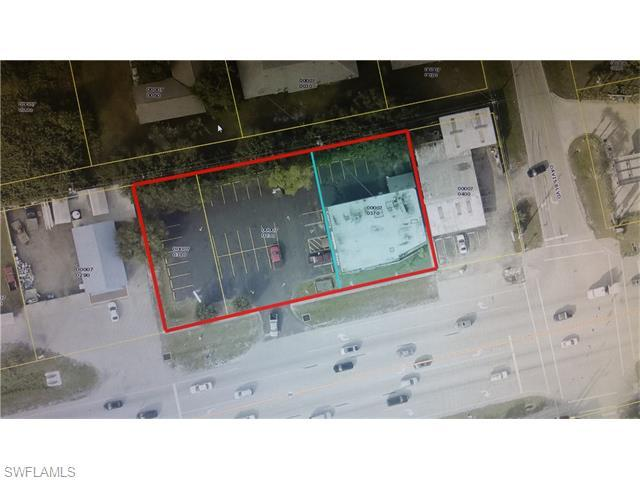 12350 Palm Beach Blvd, Fort Myers, FL 33905 (MLS #216014409) :: The New Home Spot, Inc.