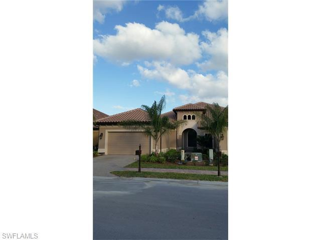 6564 Roma Way, Naples, FL 34113 (MLS #216015258) :: The New Home Spot, Inc.