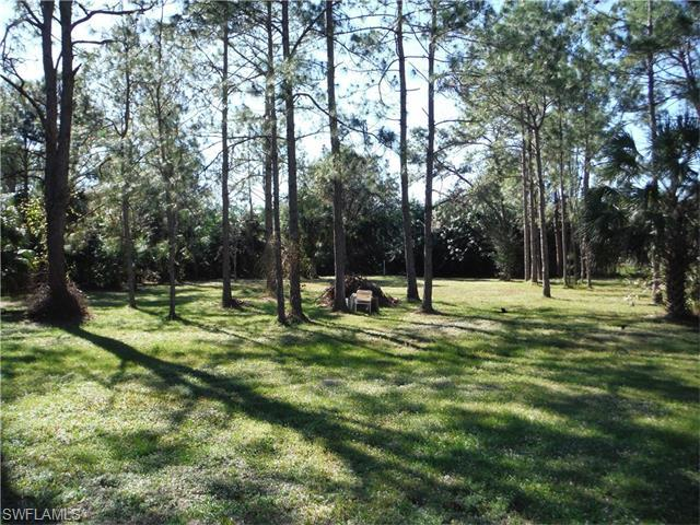 141 Logan Blvd S, Naples, FL 34119 (#216015437) :: Homes and Land Brokers, Inc