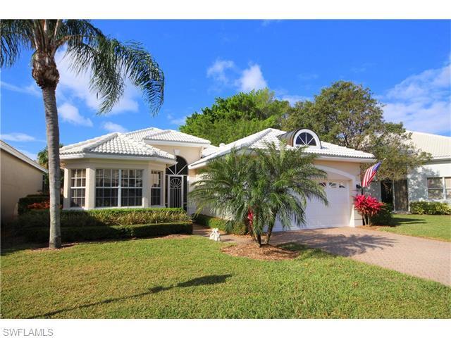 19484 Silver Oak Dr, Estero, FL 33967 (MLS #216015835) :: The New Home Spot, Inc.