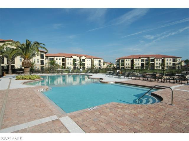 12950 Positano Cir #305, Naples, FL 34105 (MLS #216016939) :: The New Home Spot, Inc.