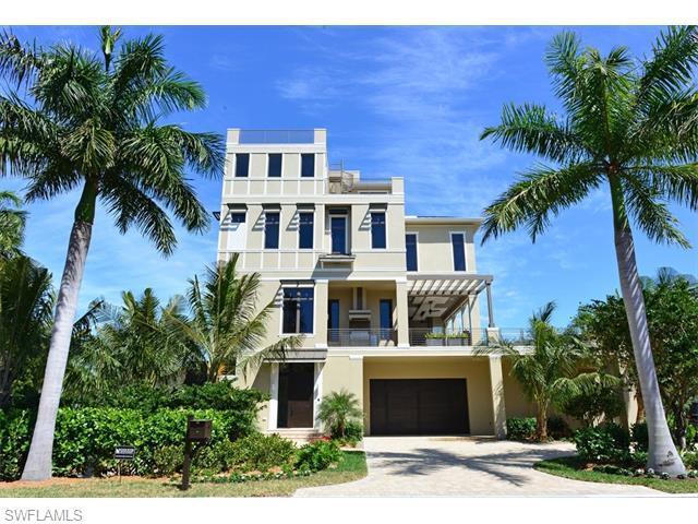 246 Barefoot Beach Blvd, Bonita Springs, FL 34134 (#216017067) :: Homes and Land Brokers, Inc