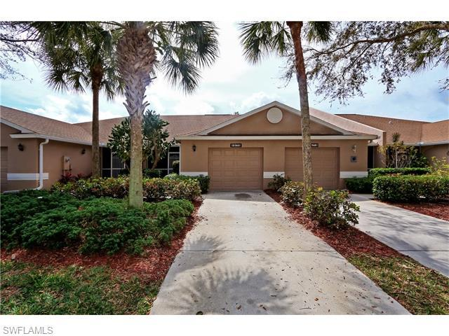 1676 Morning Sun Ln D-21, Naples, FL 34119 (MLS #216017176) :: The New Home Spot, Inc.