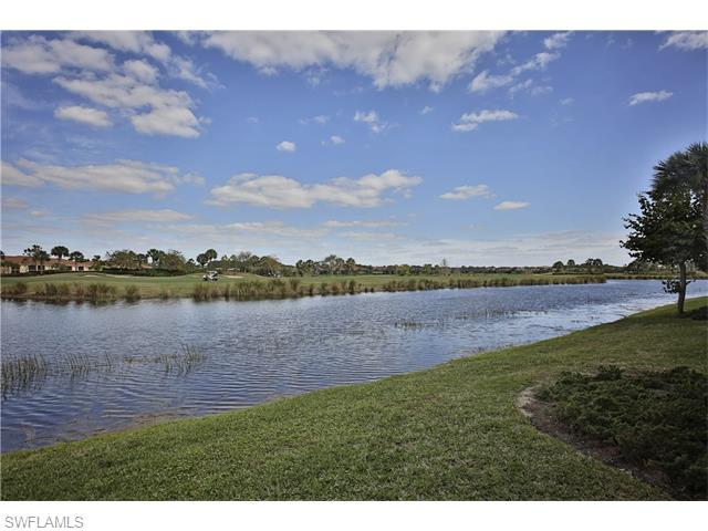 10306 Heritage Bay Blvd #2911, Naples, FL 34120 (MLS #216017658) :: The New Home Spot, Inc.