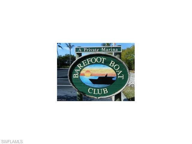 5025 Bonita Beach Rd, Bonita Springs, FL 34134 (MLS #216018651) :: The New Home Spot, Inc.