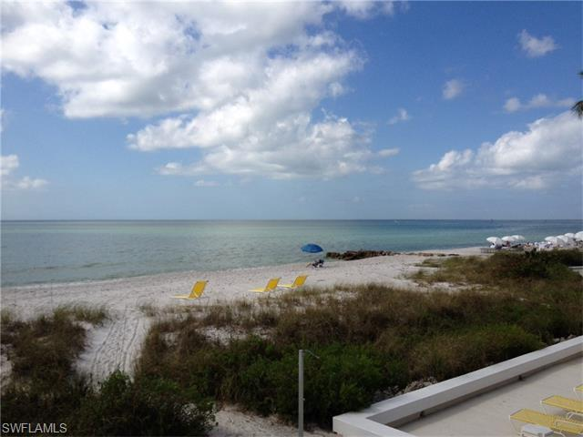 1851 Gulf Shore Blvd N #4, Naples, FL 34102 (MLS #216019190) :: The New Home Spot, Inc.