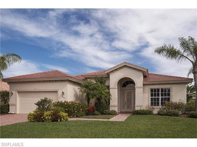 9041 Bronco Ct, Naples, FL 34113 (MLS #216019603) :: The New Home Spot, Inc.