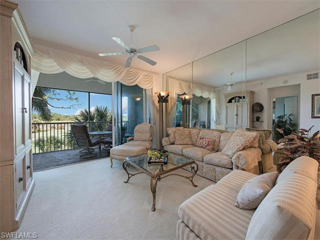 4120 Bayhead Dr #204, Bonita Springs, FL 34134 (MLS #216020333) :: The New Home Spot, Inc.