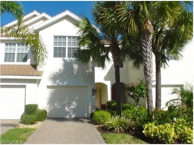 15889 Marcello Cir #72, Naples, FL 34110 (MLS #216021492) :: The New Home Spot, Inc.
