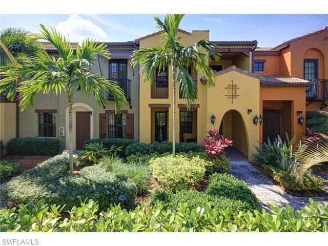 8949 Malibu St #304, Naples, FL 34113 (MLS #216021661) :: The New Home Spot, Inc.