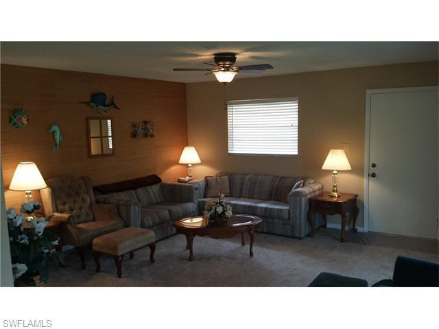 1549 Sandpiper St #36, Naples, FL 34102 (#216021803) :: Homes and Land Brokers, Inc