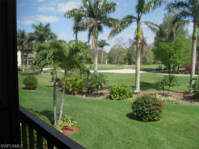 7260 Coventry Ct #420, Naples, FL 34104 (MLS #216022196) :: The New Home Spot, Inc.