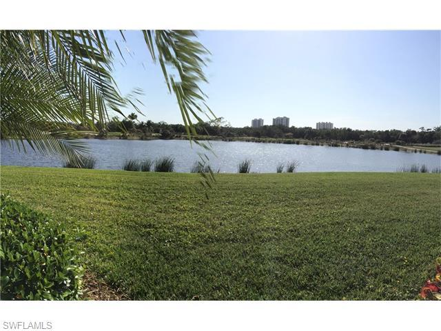 1494 Borghese Ln #101, Naples, FL 34114 (#216022459) :: Homes and Land Brokers, Inc