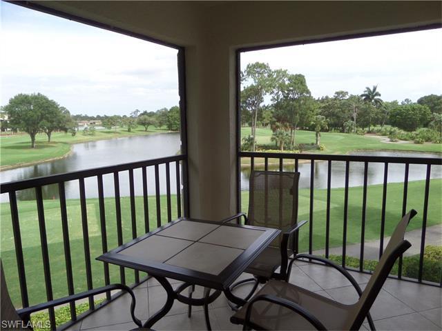219 Fox Glen Dr #1306, Naples, FL 34104 (#216022672) :: Homes and Land Brokers, Inc