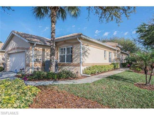 1053 Marblehead Dr O-4, Naples, FL 34104 (MLS #216022843) :: The New Home Spot, Inc.
