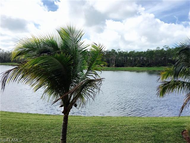 9731 Acqua Ct #522, Naples, FL 34113 (#216023436) :: Homes and Land Brokers, Inc