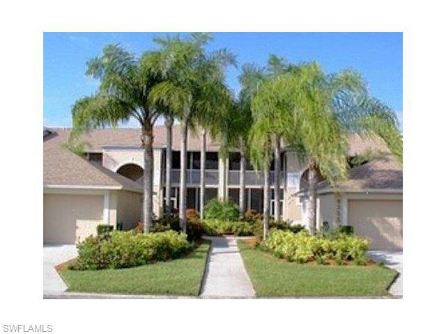 8355 Heritage Links Ct #1625, Naples, FL 34112 (MLS #216023451) :: The New Home Spot, Inc.
