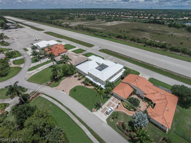 4158 Skyway Dr, Naples, FL 34112 (#216023672) :: Homes and Land Brokers, Inc