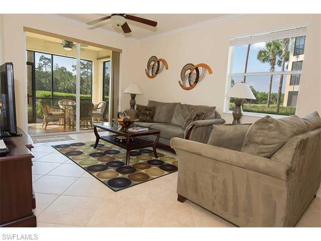 10317 Heritage Bay Blvd #1418, Naples, FL 34120 (MLS #216023882) :: The New Home Spot, Inc.