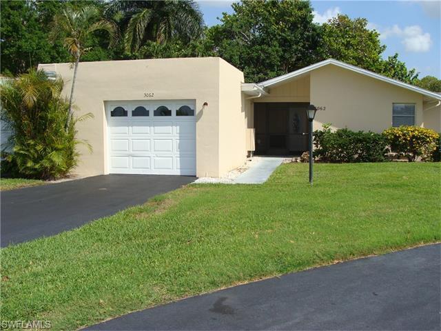 3062 Boca Ciega Dr A-2, Naples, FL 34112 (#216023924) :: Homes and Land Brokers, Inc
