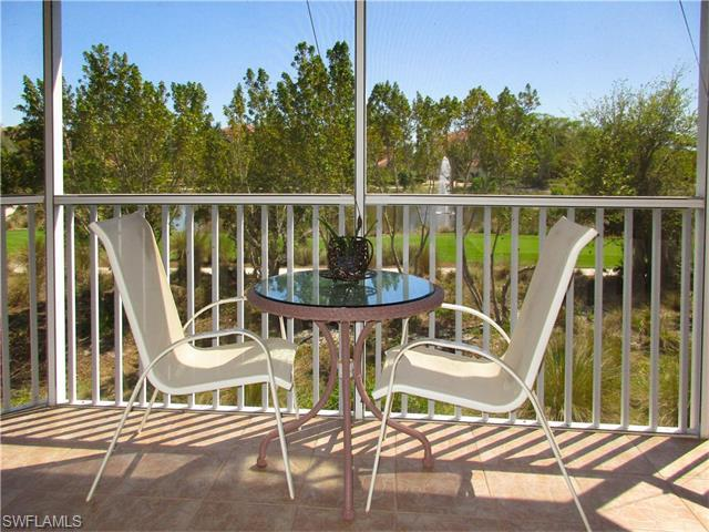 1316 Mainsail Dr #1023, Naples, FL 34114 (MLS #216024114) :: The New Home Spot, Inc.