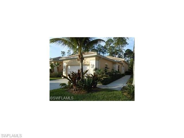 7871 Sanctuary Cir 108-2, Naples, FL 34104 (MLS #216024144) :: The New Home Spot, Inc.