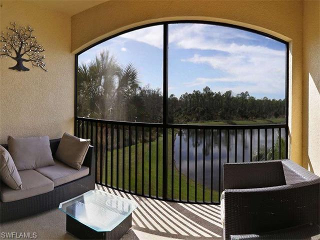 9719 Acqua Ct #235, Naples, FL 34113 (MLS #216024315) :: The New Home Spot, Inc.