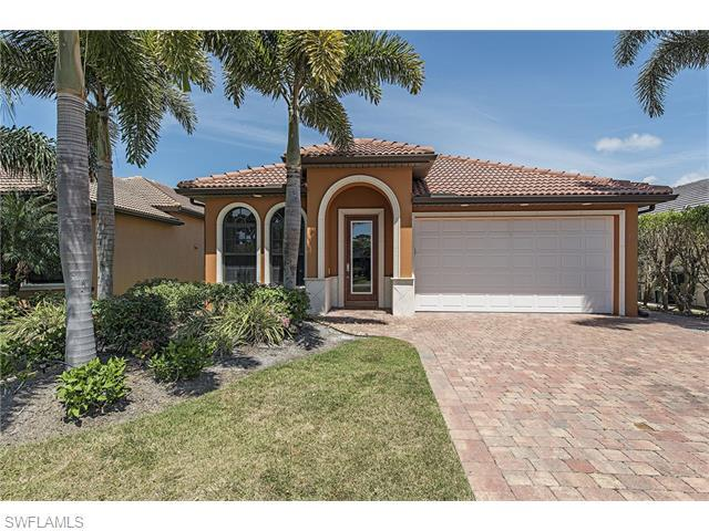 749 93rd Ave N, Naples, FL 34108 (MLS #216025040) :: The New Home Spot, Inc.